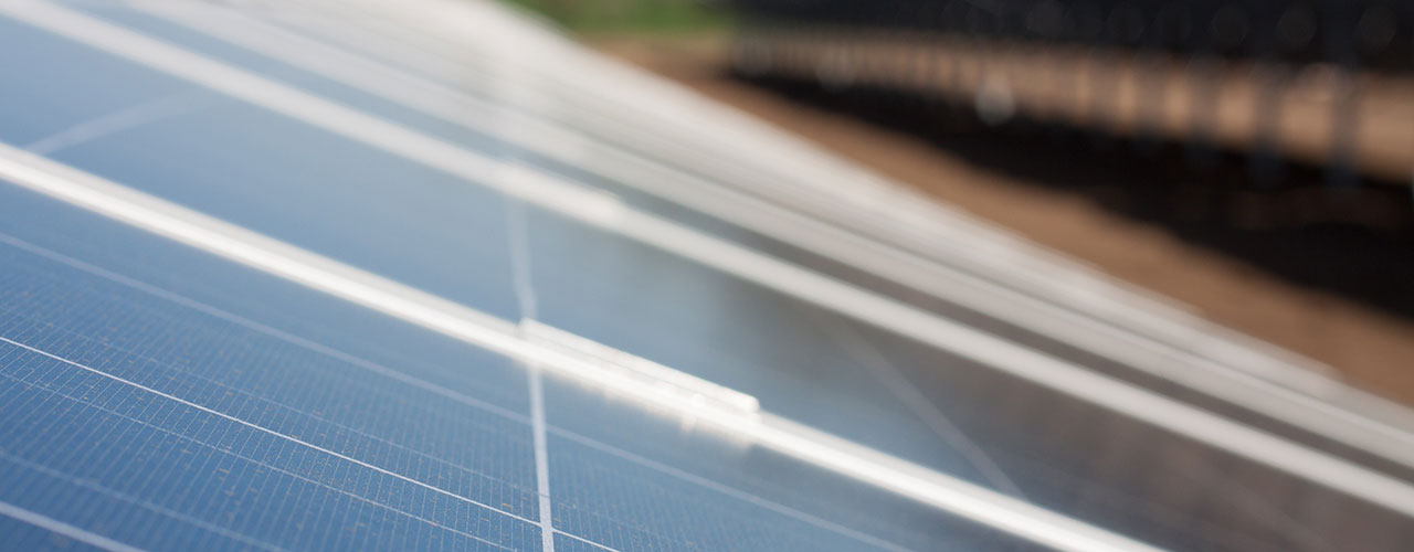 solar-cells-191688